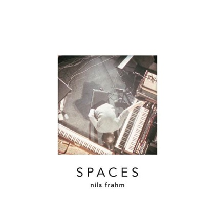 nils-frahm-spaces-large